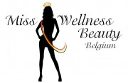 Miss Wellness Beauty Belgium 2014
