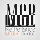 MGB Netherlands Model Guiding