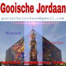 Gooische Jordaan