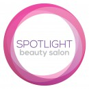 Spotlight Beauty Salon