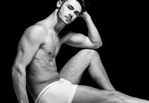 Brad Model Mark H